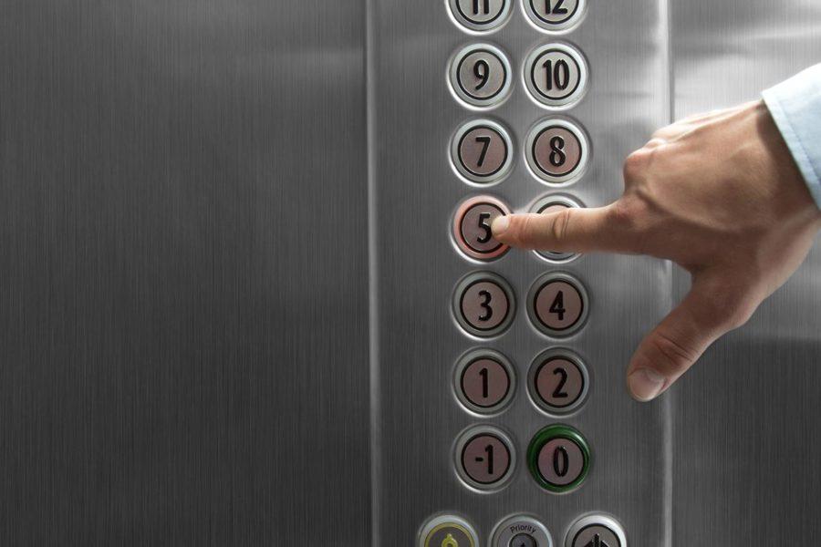 Neue Vorschriften für Aufzuganlagen